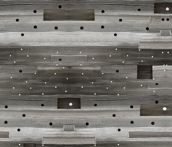 Scrub by Wall&decò | Wall coverings / wallpapers