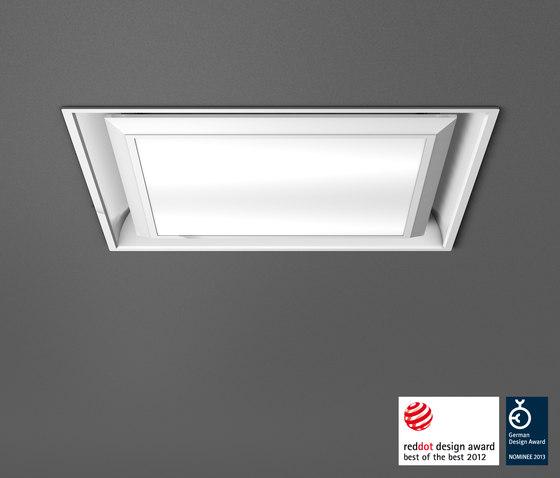 Econe Hybrid CCT by RZB - Leuchten   General lighting