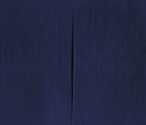 Feringe Concave blue by Kateha | Rugs / Designer rugs