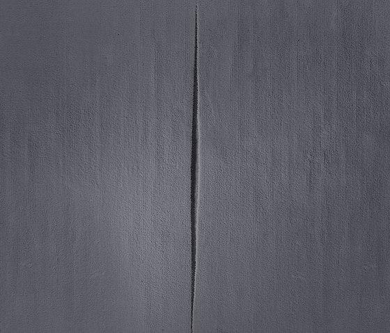 Feringe Concave grey di Kateha | Tappeti / Tappeti d'autore