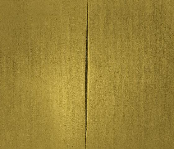 Feringe Concave olive de Kateha | Alfombras / Alfombras de diseño