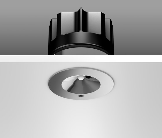Edo Emergency Lighting by RZB - Leuchten | General lighting