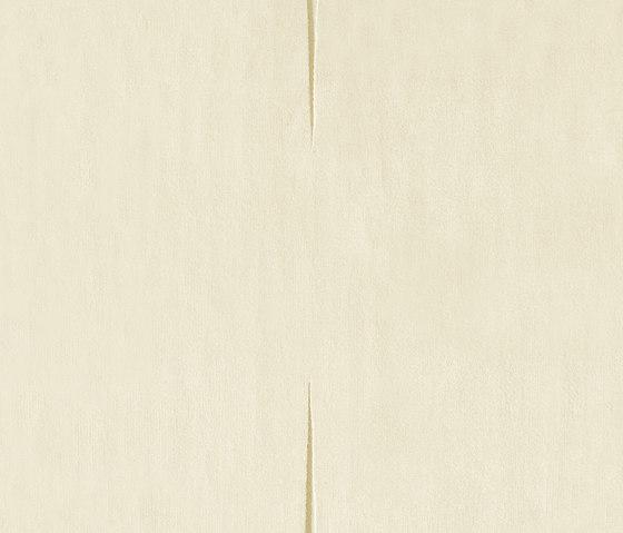 Feringe Convex white by Kateha | Rugs / Designer rugs