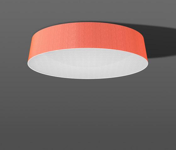 Flatliner DW by RZB - Leuchten | General lighting