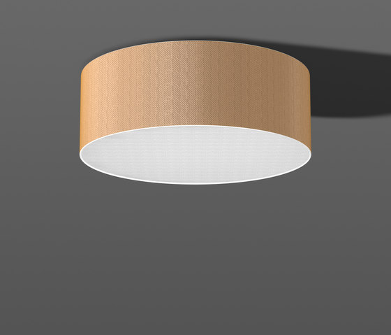 Flatliner DW by RZB - Leuchten | General lighting