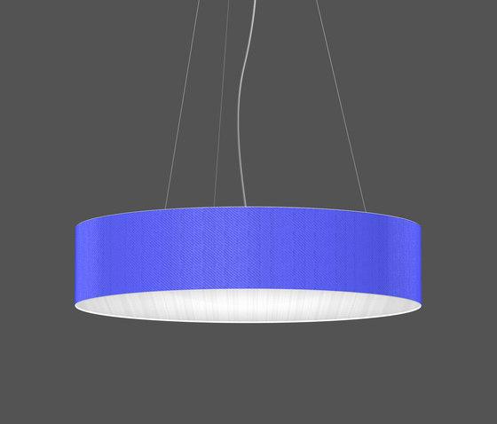 Flatliner PL di RZB - Leuchten | Illuminazione generale