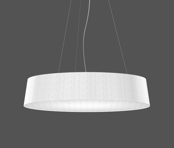 Flatliner Pendant luminaires by RZB - Leuchten | General lighting