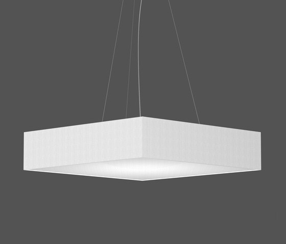 Flatliner PL by RZB - Leuchten | General lighting