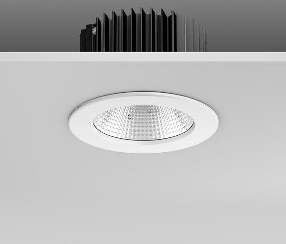 Heledon Round RD by RZB - Leuchten | General lighting