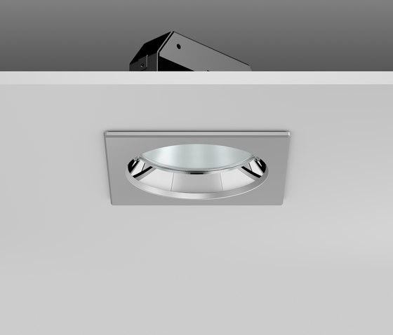 Heledon Square RD by RZB - Leuchten | General lighting