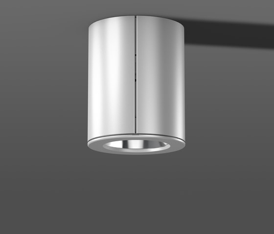 Heledon Round AD by RZB - Leuchten | General lighting