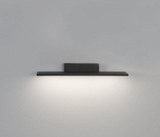 BlancoWhite R1 | Wall von Santa & Cole | Allgemeinbeleuchtung