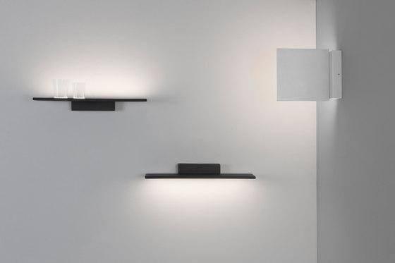 BlancoWhite R1 Wall by Santa & Cole | General lighting