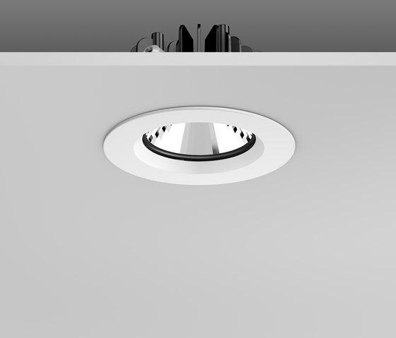 Ledona Round IP20 by RZB - Leuchten   General lighting