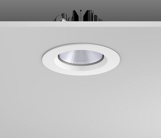 Ledona Round IP65 by RZB - Leuchten | General lighting