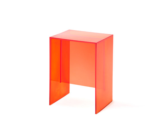 Max Beam de Kartell | Tables de chevet
