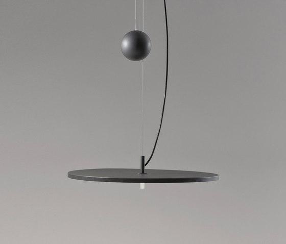 Forum arredamento.it • consigli: illuminazione tavolo mansarda