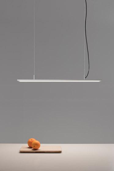 BlancoWhite R3 by Santa & Cole | General lighting