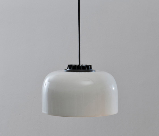 HeadHat / Ceramic by Santa & Cole | General lighting