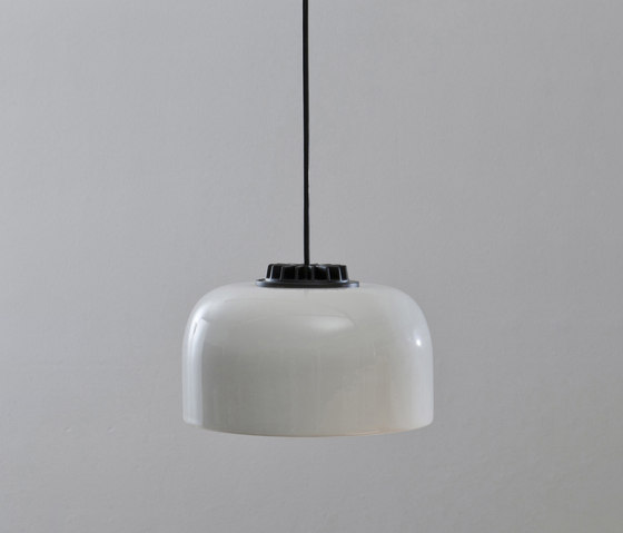 HeadLed | Ceramic | M by Santa & Cole | General lighting
