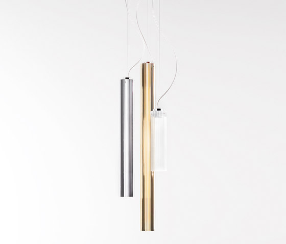 Rifly by Kartell | General lighting