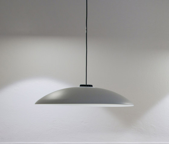 HeadLed | Metallic di Santa & Cole | Illuminazione generale