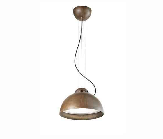La Pergola by Il Fanale   General lighting