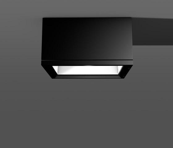 Light Case 500 by RZB - Leuchten | General lighting