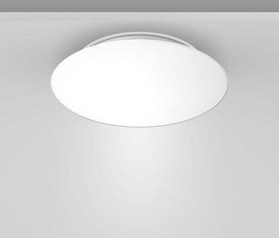 Mondana HE PE by RZB - Leuchten | General lighting