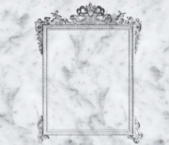 Louis XV by Wall&decò | Wall coverings