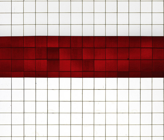 Subway by Wall&decò | Wall coverings / wallpapers