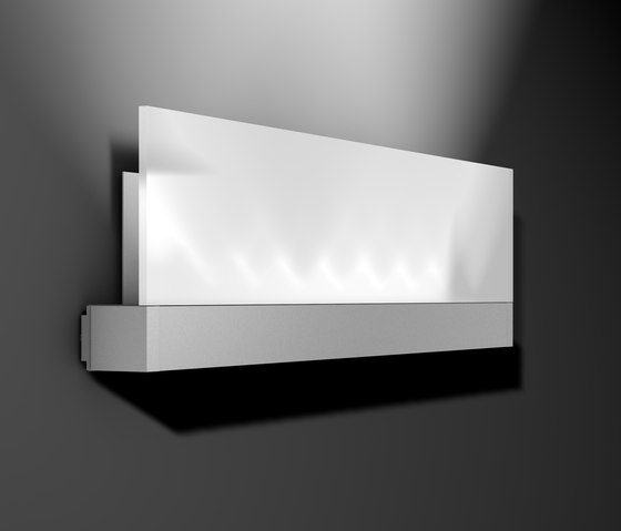 Plania Mono by RZB - Leuchten | General lighting