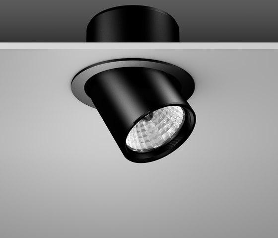 Pura Spot R Maxi by RZB - Leuchten | General lighting