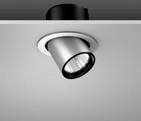Pura Spot R Midi by RZB - Leuchten | General lighting