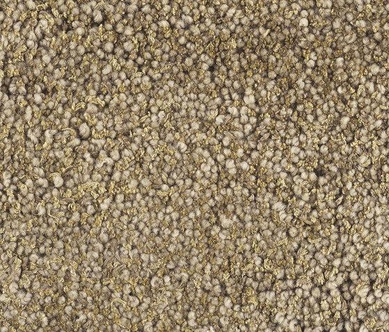 Mouliné beige by Kateha | Rugs / Designer rugs