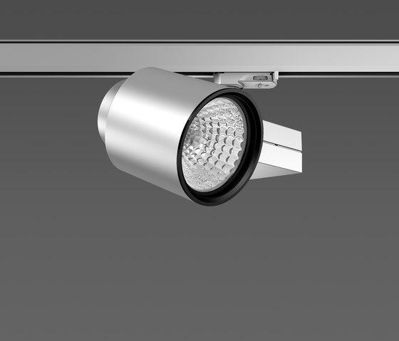 Pura Spot S Maxi by RZB - Leuchten | Ceiling-mounted spotlights