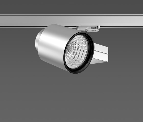 Pura Spot S Maxi de RZB - Leuchten | Focos de techo