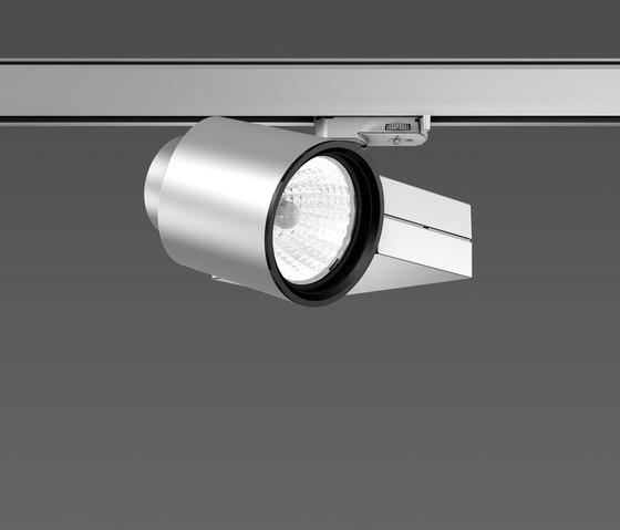 Pura Spot S Midi von RZB - Leuchten | Deckenstrahler