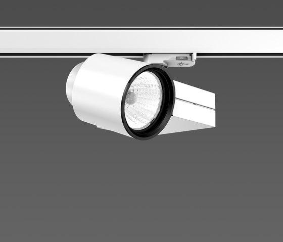 Pura Spot S Midi de RZB - Leuchten | Focos de techo