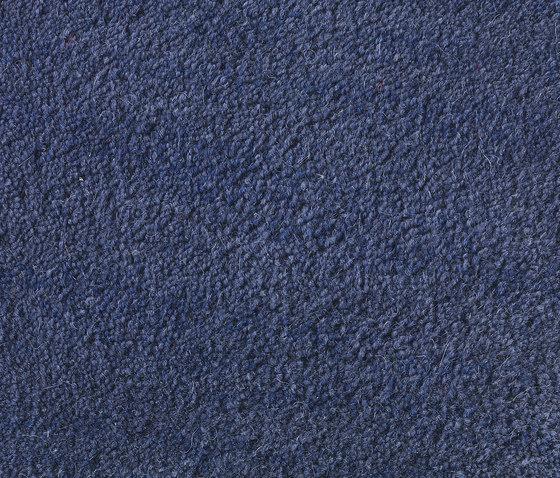 Sencillo Standard blue-14 by Kateha | Rugs