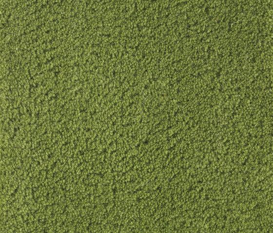 Sencillo Standard green by Kateha | Rugs