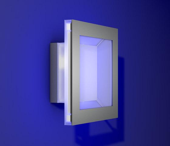 Quadrana Light Space S by RZB - Leuchten | General lighting