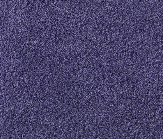 Sencillo Standard lavender-37 by Kateha | Rugs / Designer rugs