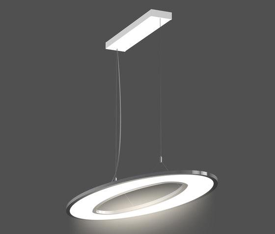 clairage g n ral luminaires suspendus sidelite round. Black Bedroom Furniture Sets. Home Design Ideas