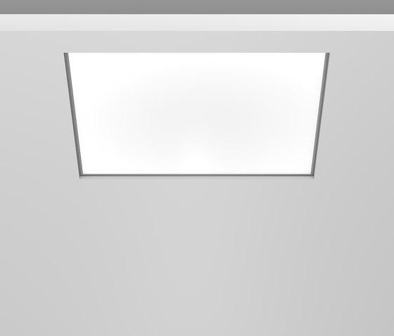 Sidelite Quad R by RZB - Leuchten | General lighting