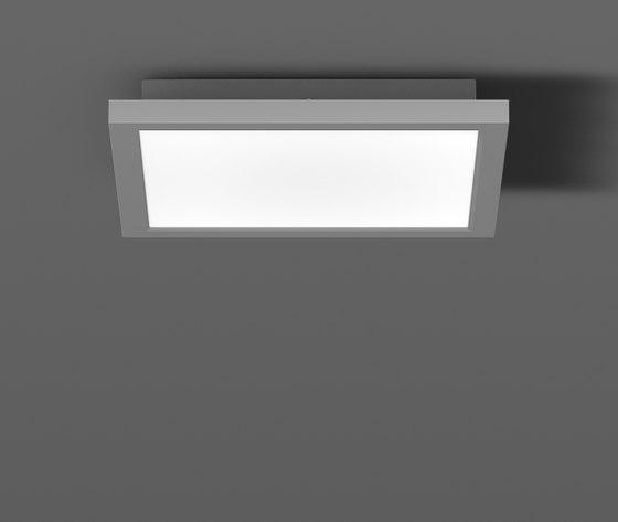 Sidelite Quad S di RZB - Leuchten | Illuminazione generale