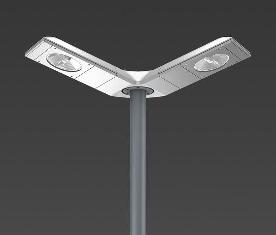 Slopia Sky by RZB - Leuchten | Freestanding floor lamps
