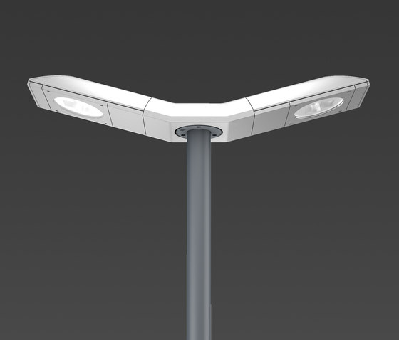 Slopia Sky by RZB - Leuchten | Freestanding floor lamps