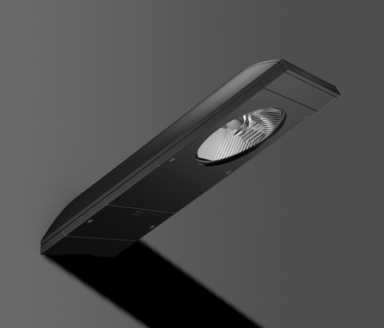 Slopia W by RZB - Leuchten | General lighting
