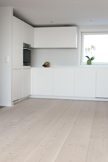 pur natur Floorboards Douglas by pur natur   Wood flooring